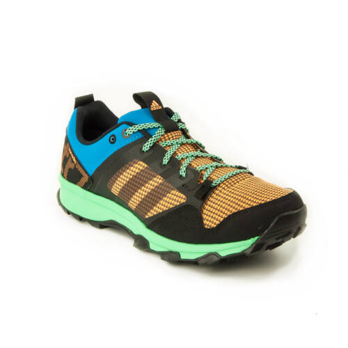 Adidas - Márkák - 2. oldal e10c99e252