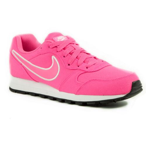 Nike WMNS Md Runner 2 SE Női Sportcipő