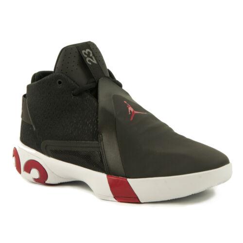 Nike Air Jordan Ultra Fly 3 Férfi Kosárcipő f27981f689