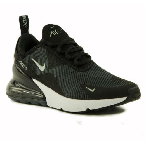 Nike - Márkák - 18. oldal 5370ecded1