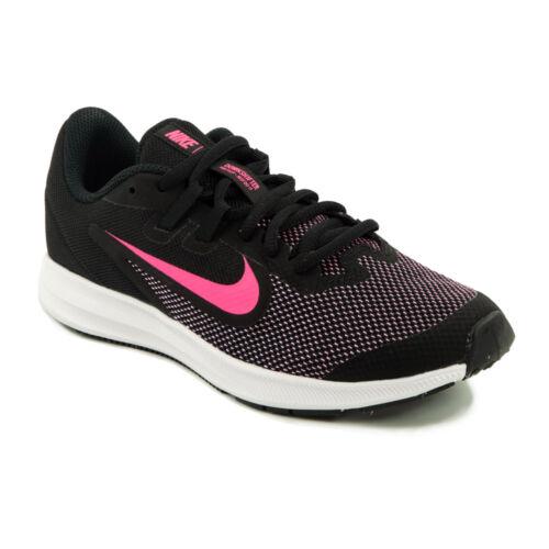c8ef29d4ee Női sportcipő - Női cipők