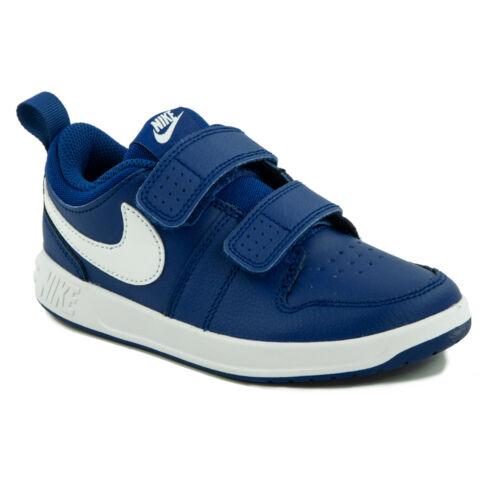 Nike Pico 5 Psv Fiú Gyerekcipő