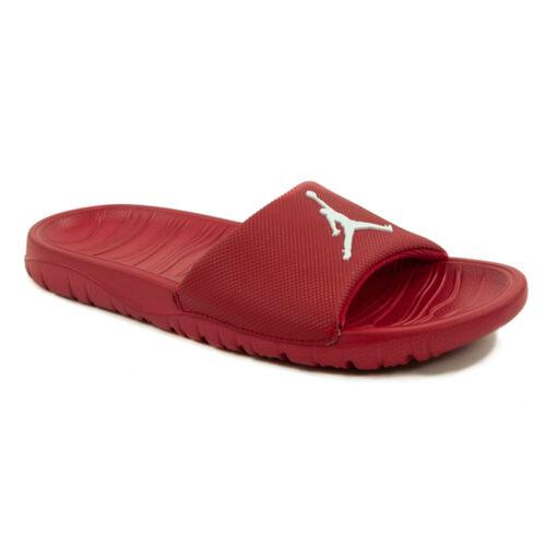 Nike Jordan Break Slide Férfi Papucs