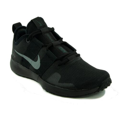 Nike Varicity Complete TR2 Férfi Sportcipő