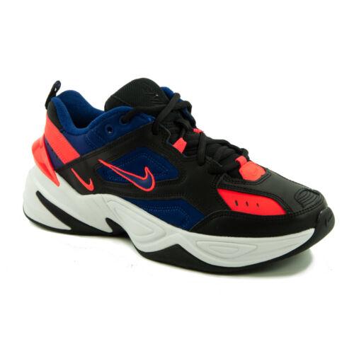 Nike M2K Tekno Férfi Sportcipő