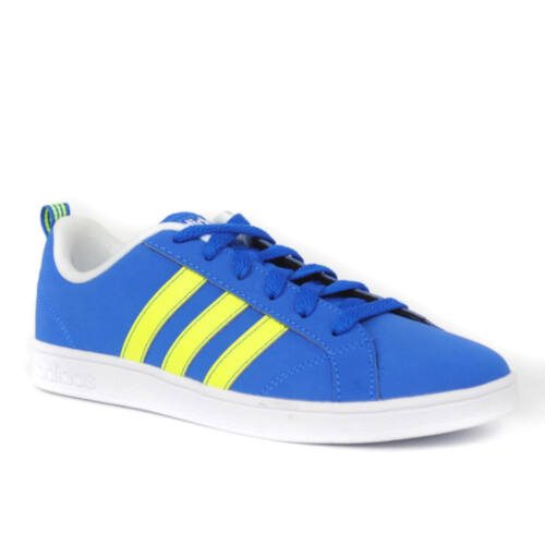 Adidas Advantage K Junior Fiú Utcai Cipő