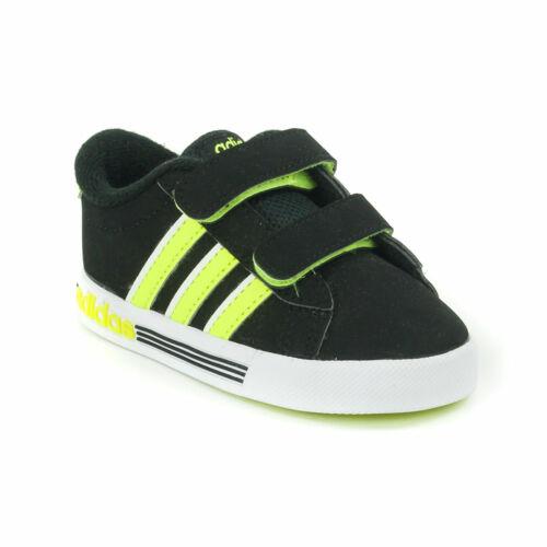Adidas Daily Team Fiú Sportcipő