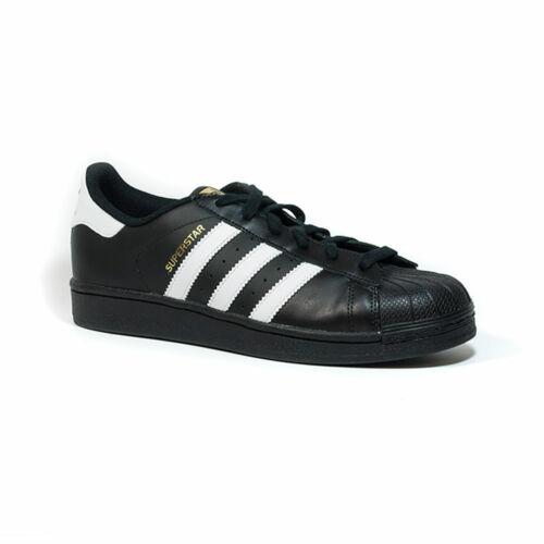 e3704185be Adidas Superstar Fondation Férfi Utcai Cipő