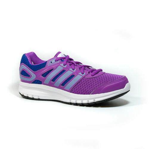 Adidas Duramo 6 K  Futócipő