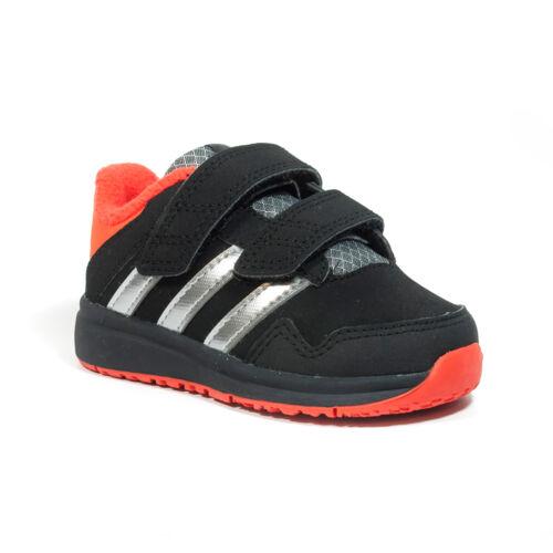 Adidas Since 4 Cf I Fiú Sportcipő