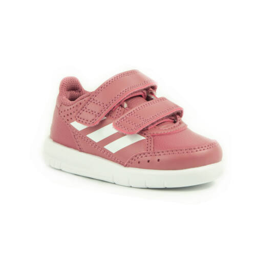 Adidas Altasport CFI Lány Baby Sportcipő