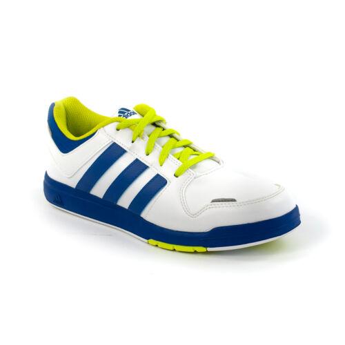 Adidas Lk Trainer Junior Fiú Utcai Cipő 76ea2c5ac7