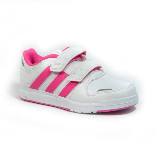 Adidas Lk Trainer 6 Cf K Lány Sportcipő