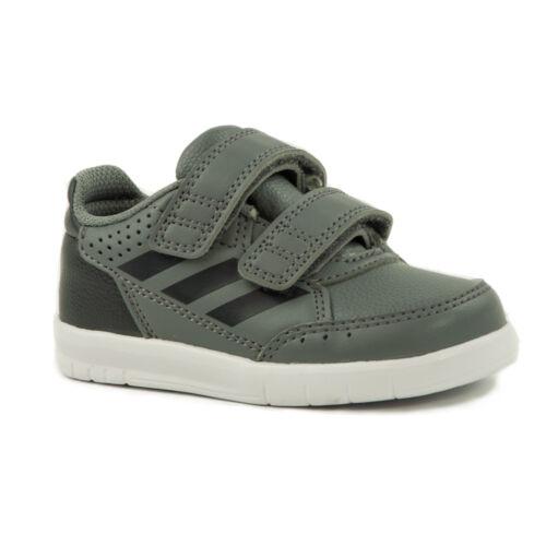 Adidas Altasport CFI Baby Fiú Sportcipő