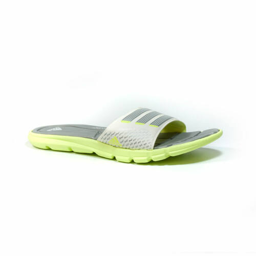 Adidas Adipure 360 Slide W Női Papucs