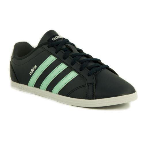 8bcbf5c861 Adidas - Márkák - 5. oldal