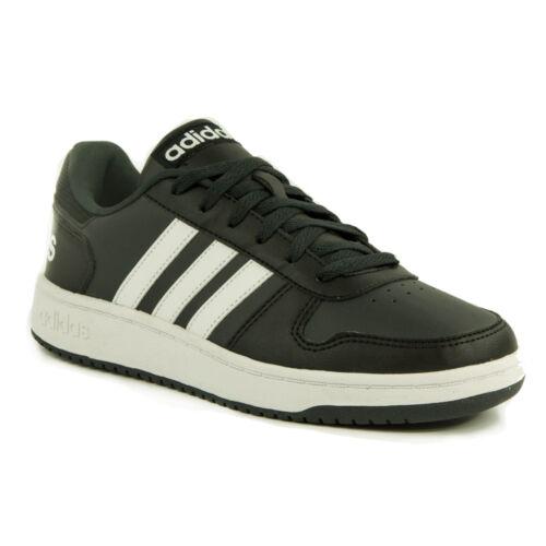 Adidas Hoops 2.0 Férfi Sportcipő