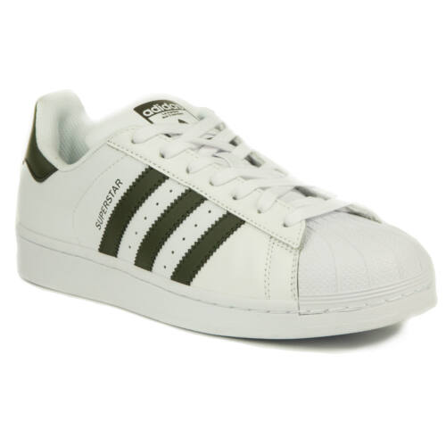 Adidas Superstar Férfi Sportcipő