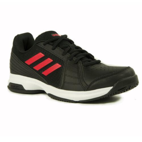 Adidas Approach Férfi Sportcipő