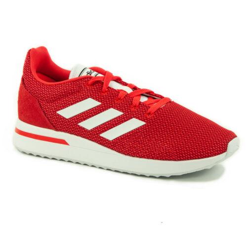 Adidas Run 70's Férfi Sportcipő