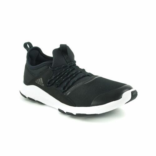 Adidas Crazy Tr M Férfi Training Cipő