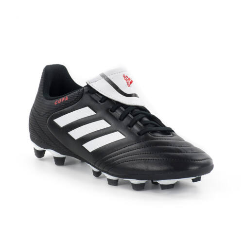 Adidas Copa 17,4 Fx Férfi Focicipő