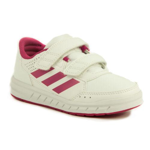 Adidas Altasport CF Lány Sportcipő