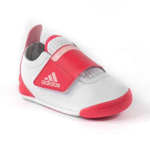 22d8750e65 Adidas Crib Baby Kocsicipő