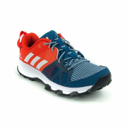 Adidas Kanadia 8 Tr  Túracipő