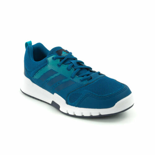 Adidas Essential Star Férfi Training Cipő