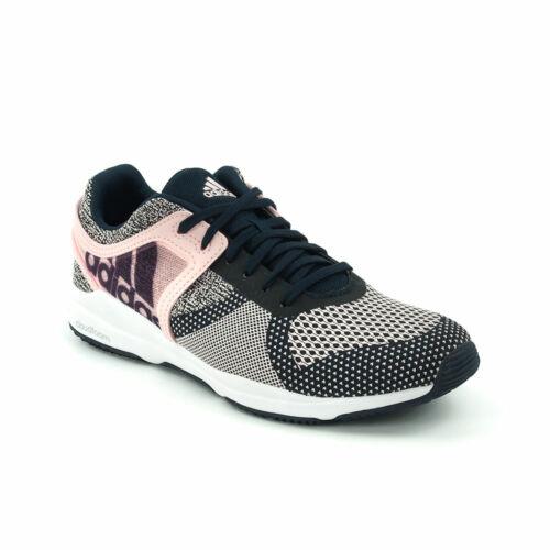 Adidas CrazyTrain CFW Női Training Cipő