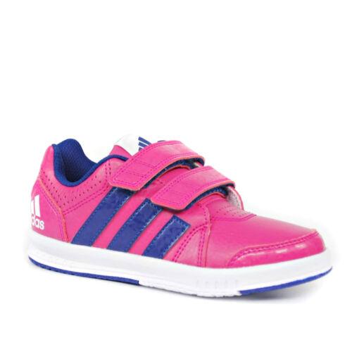 Adidas Lk Trainer 7 Cfk Lány Sportcipő