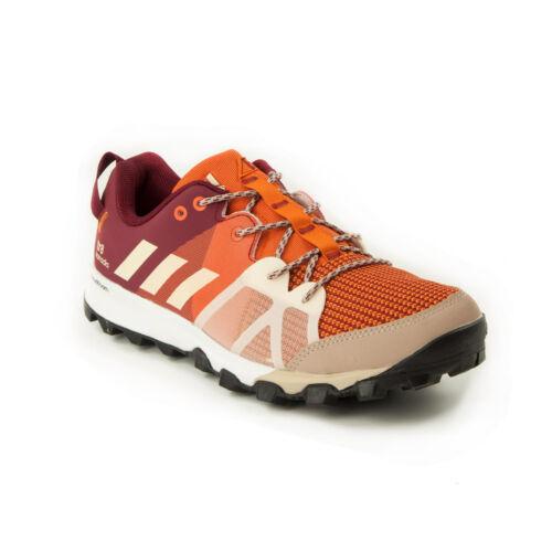 Adidas - Kiváló minőségű márkás cipők - Made in Papp d21d725054