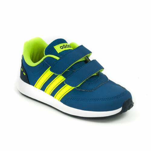 Adidas VS Switch Cmfc Gyerek Fiú Sportcipő