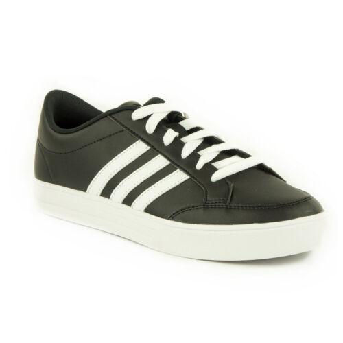 Adidas VS Set Férfi Sportcipő