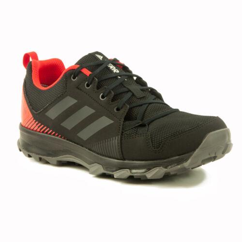 Adidas Terrex Tracerocker GTX Férfi Túracipő