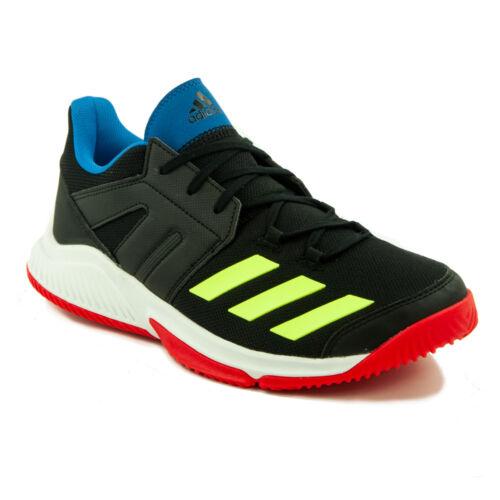 Adidas Essence Férfi Kézilabda Teremcipő
