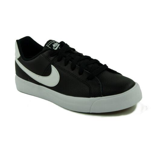 Nike Court Royale AC Férfi Sport Cipő