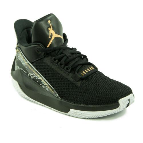 Nike Jordan 2X3 Férfi Kosárcipő