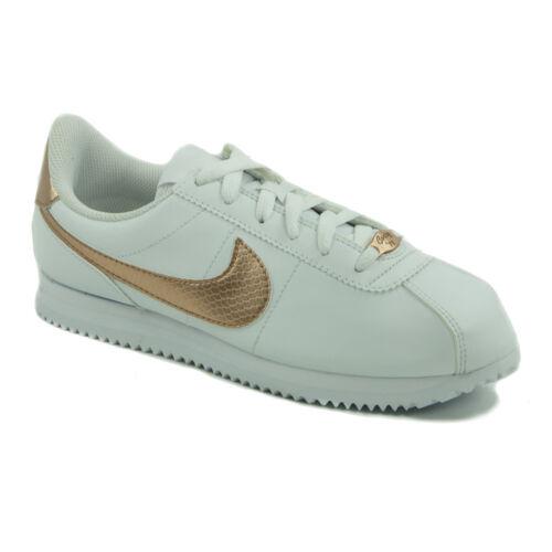 Nike Cortez SL EP GS Utcai Cipő