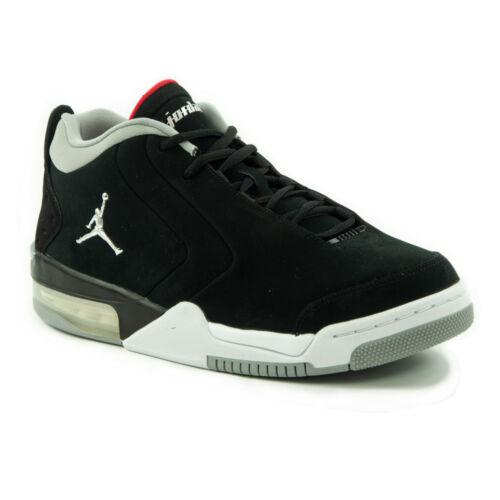 Nike Jordan Big Fund Férfi Száras Cipő