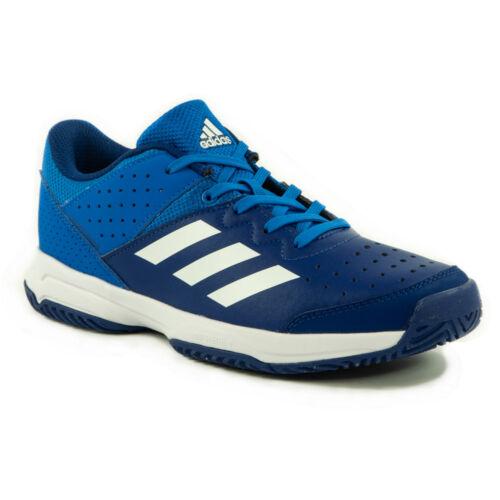 Adidas Court Stabil Junior Kézilabda Cipő
