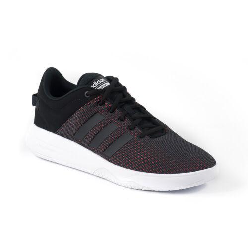 Adidas CF Swish Férfi Sportcipő
