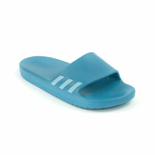 Adidas Aqualette W Női  Papucs