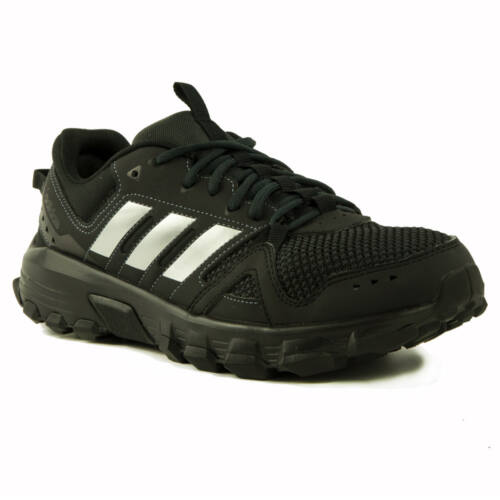 Adidas Rockadia Férfi Terepfutó Cipő