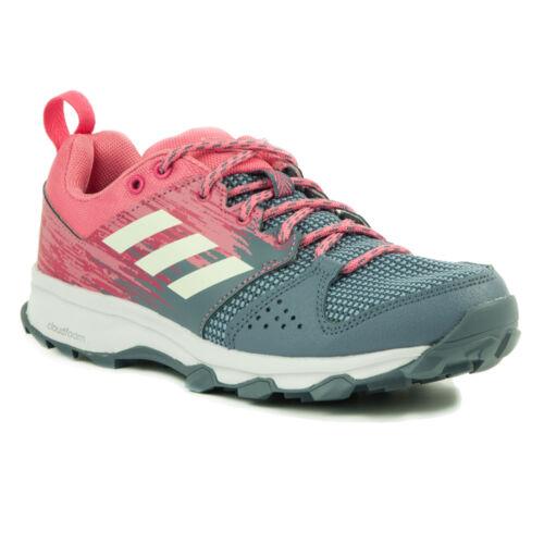 Adidas Galaxy Trail  Terepfutó Cipő