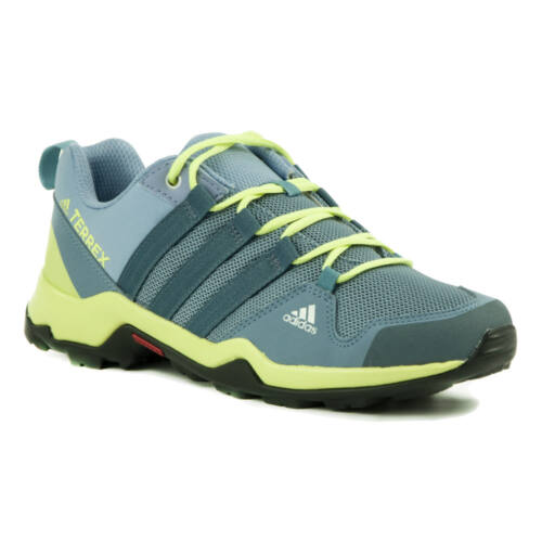 Adidas Terrex AX2K  Terepfutó Cipő