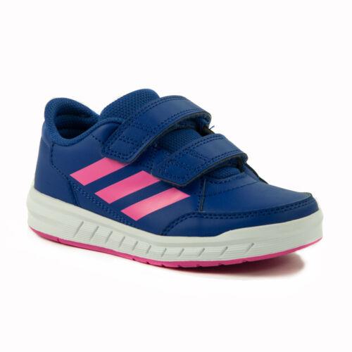 Adidas Altasport CF K  Gyerek Lány Sportcipő