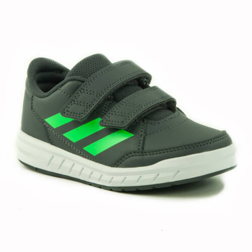 adidas-D96826. Adidas Altasport CF K Gyerek Fiú Sportcipő b76732b964