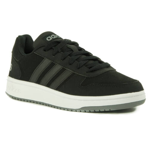 Adidas Galaxy Trail Terepfutó Cipő. 19.990 Ft. Villámnézet · adidas-DB0122 7c4020b98f